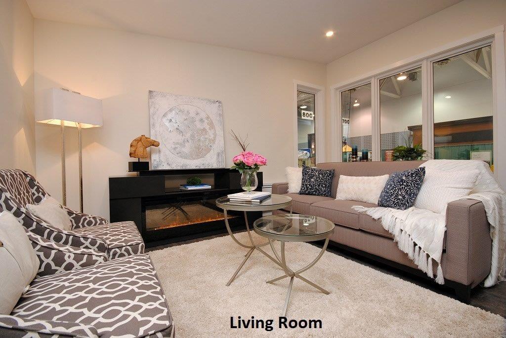 14 Oasis Living Room