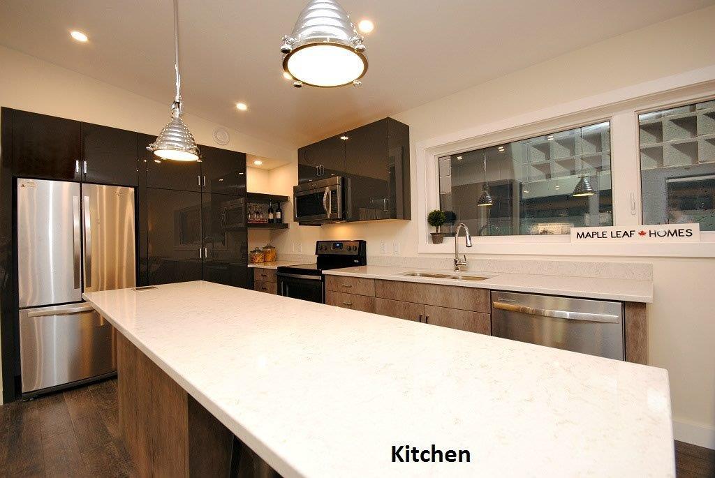 7 Oasis Kitchen