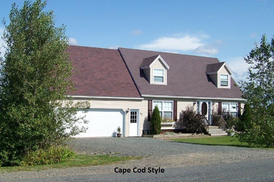 1 Cape Cod (c)