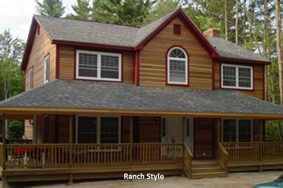 1 Two Storey Ranch (a)
